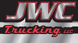 JWC Trucking